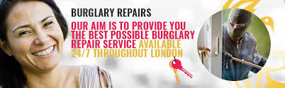 Cambridge Excellent Locksmith Services
