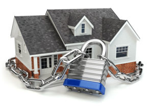House Locks Waterdown