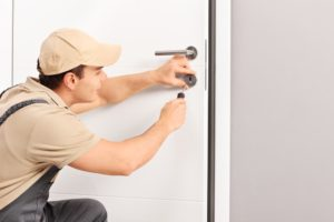 Toronto Door Replacement Hardware is The Fastest and Most Reliable Door Repair Company in Ontario! Provides a 24 Hour Service! 866-820-1331