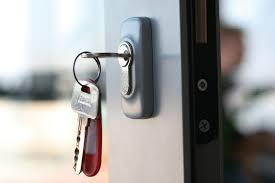 24 Hour Waterloo Locksmith