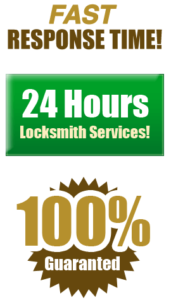 24 Hour Locksmiths Cambridge