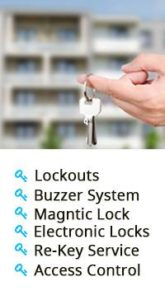 24 Hour Locksmiths South Western Ontario
