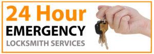 Newmarket Emergency Locksmith