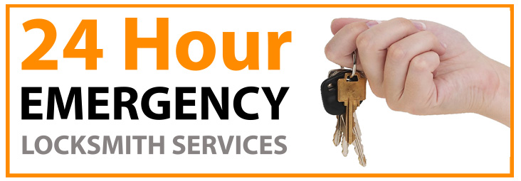 Emergency Waterloo Locksmiths
