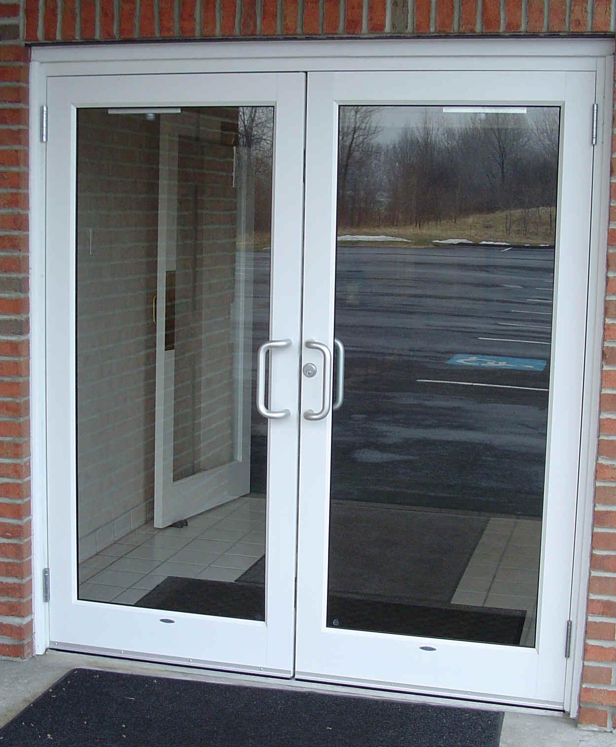 Entry Door Products Installation Toronto Door Repair Cesars
